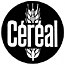 Logo Cereal