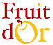 Logo Fruit d'or