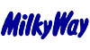 Logo Milky Way