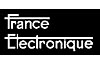 Logo France Electronique