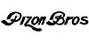 Logo Pizon Bros