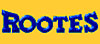 Logo Rootes