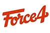 Logo Force4