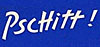 Logo Pschitt