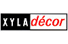 Logo Xyladécor
