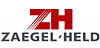 Logo Zaegel Held