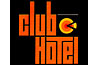 Logo ClubHotel