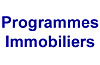 Logo Programmes Immobiliers