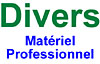 Logo marque Zzdivers_MAT6
