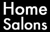 Logo Home Salons
