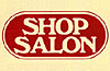 Logo Shop Salon