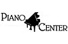 Logo Piano Center