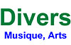 Logo Zzdivers_MUS5