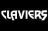 Logo Claviers