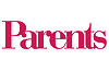 Logo Parents