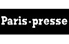 Logo Paris-Presse