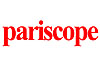 Logo Pariscope