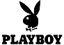 Logo Play Boy