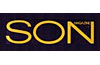 Logo Son Magazine