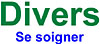 Logo marque Zzdivers_SES5