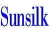 Logo Sunsilk