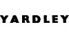 Logo Yardley