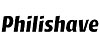Logo Philishave