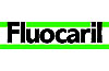 Logo Fluocaril