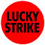 Logo Lucky Strike