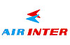 Logo Air Inter